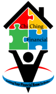 Chi Ching Financial, LLC Logo