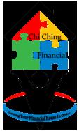 Chi Ching Financial, LLC Logo